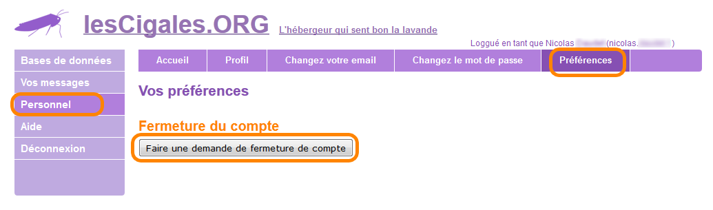 http://tutos.modos.lescigales.org/images/cpapel/accueil_preference.png