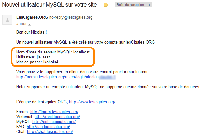 http://tutos.modos.lescigales.org/images/cpapel/base_donnee_add_user_confirm_email.png