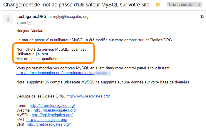 http://tutos.modos.lescigales.org/images/cpapel/base_donnee_configure_new_pswd_confirm_email.png
