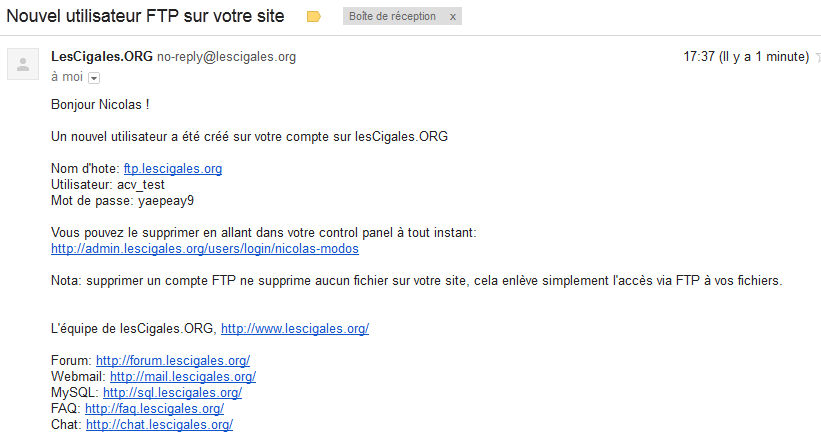http://tutos.modos.lescigales.org/images/cpapel/ftp_ssdomaines/p1/confirmation_mail_new_user_ftp.png